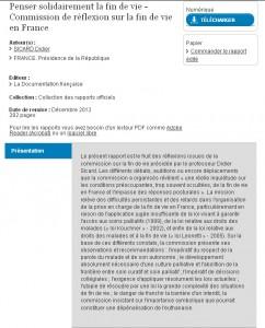 Rapport-sicard copie