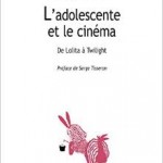 couverture-adolescente-et-cinema