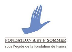 logo_fondation_sommer