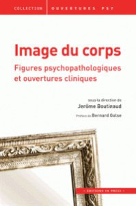images-corps-Boutinaud